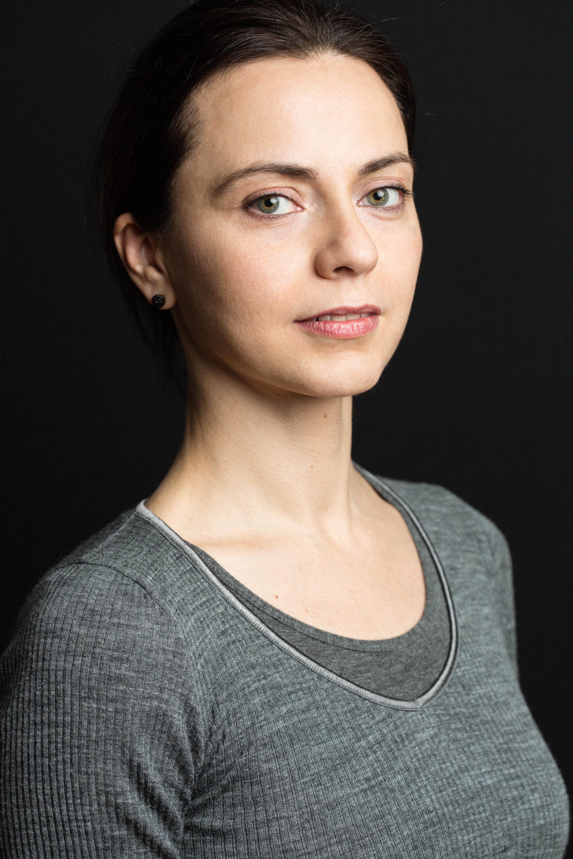 Elisabetta Docimo