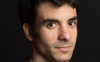 Jordi Gali