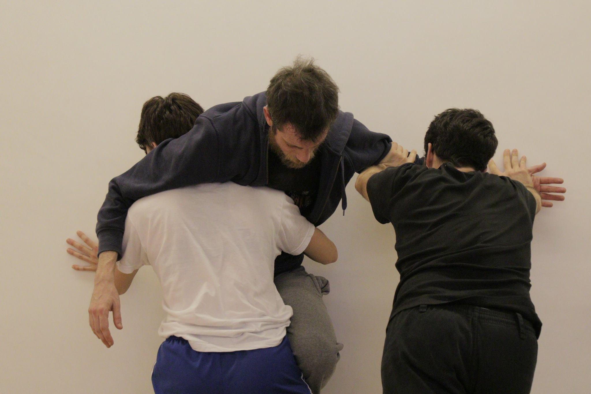 Bassano act.3 1 day
