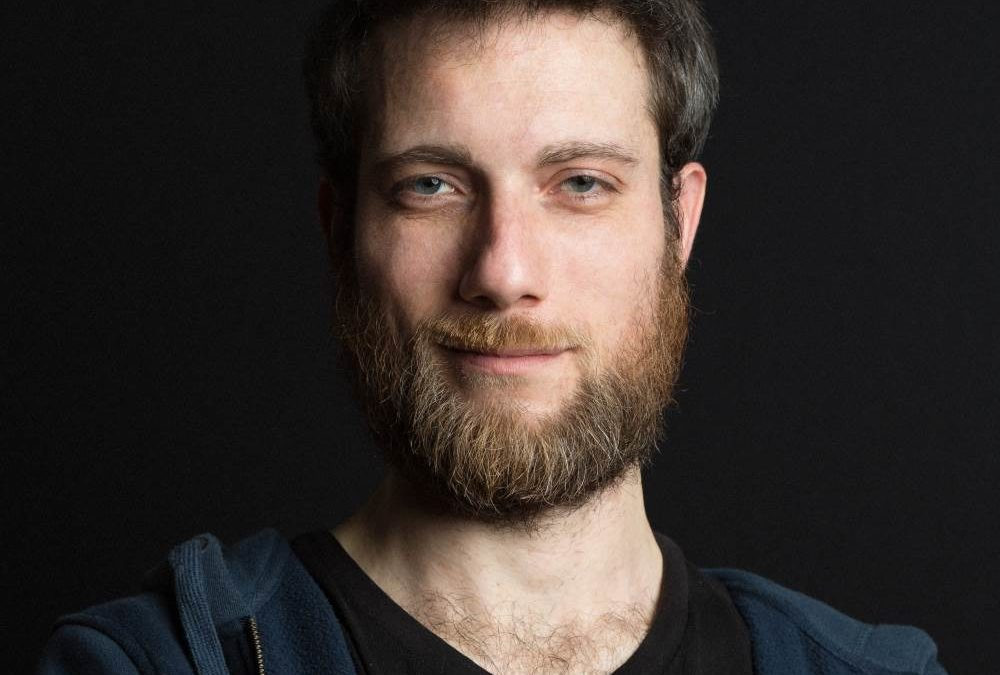 Andrea Rampazzo