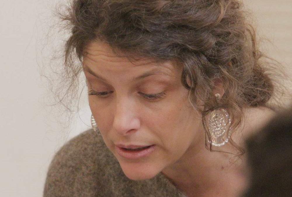 Anna Trevisan