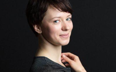 Katharina Senk