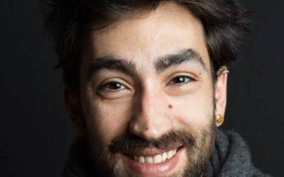 Roberto Cinconze