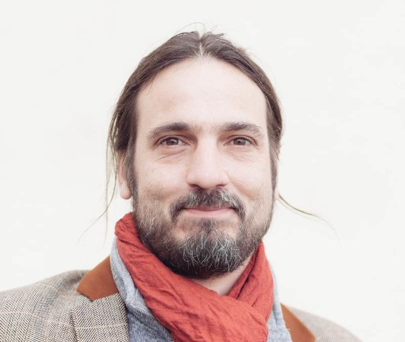 Pascal Steiner