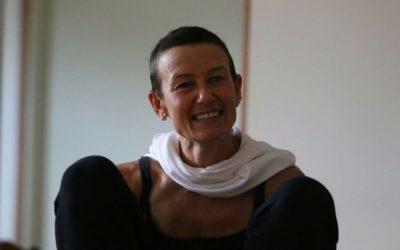 Giovanna Garzotto