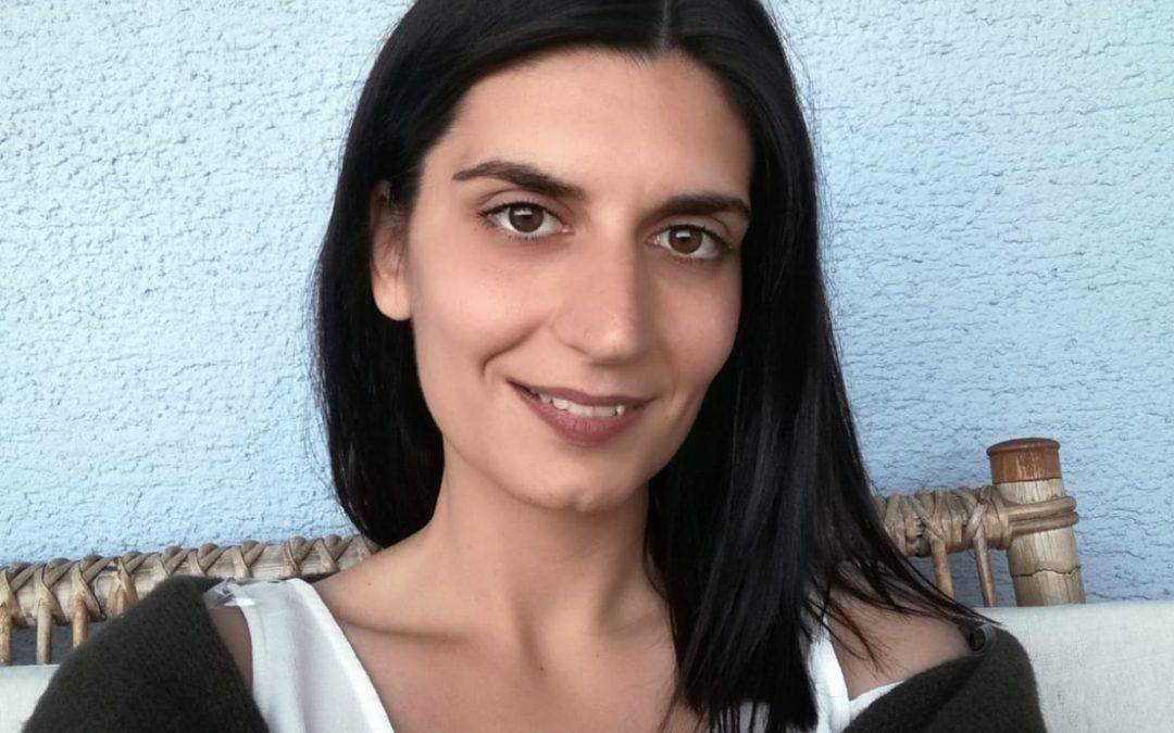 Nikolina Stanković