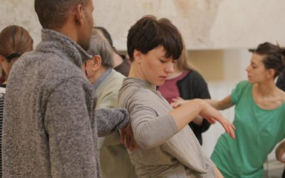 Migrant Bodies project starts in Bassano