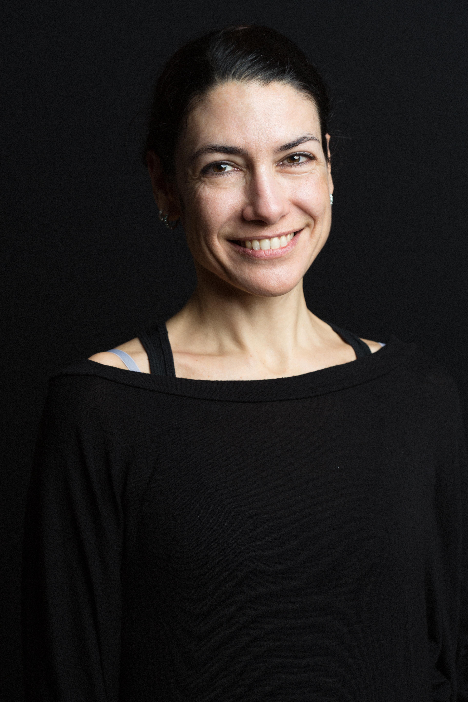 Lara Crippa