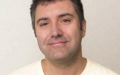 Antonio Gabelić