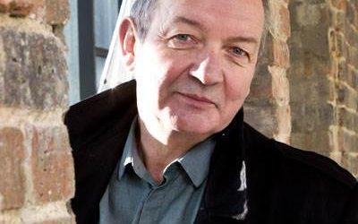 Daniel Favier
