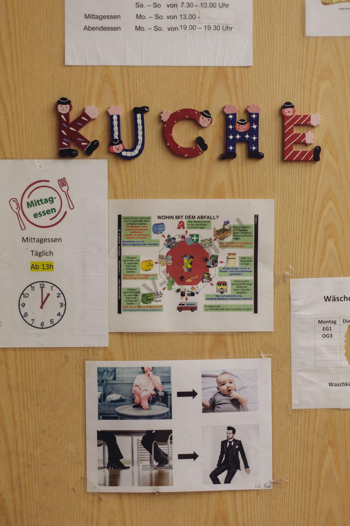 workshop 2 in Rechnitz - Austria (7)
