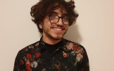 Abderraouf Selmani